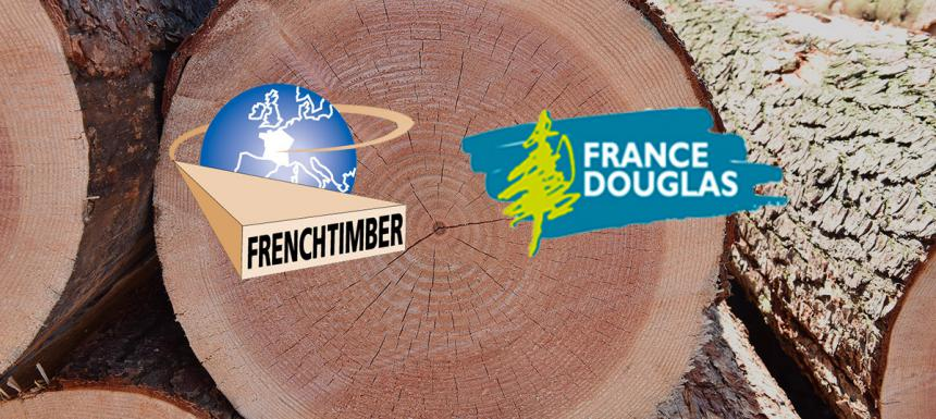 France Douglas and FrenchTimber